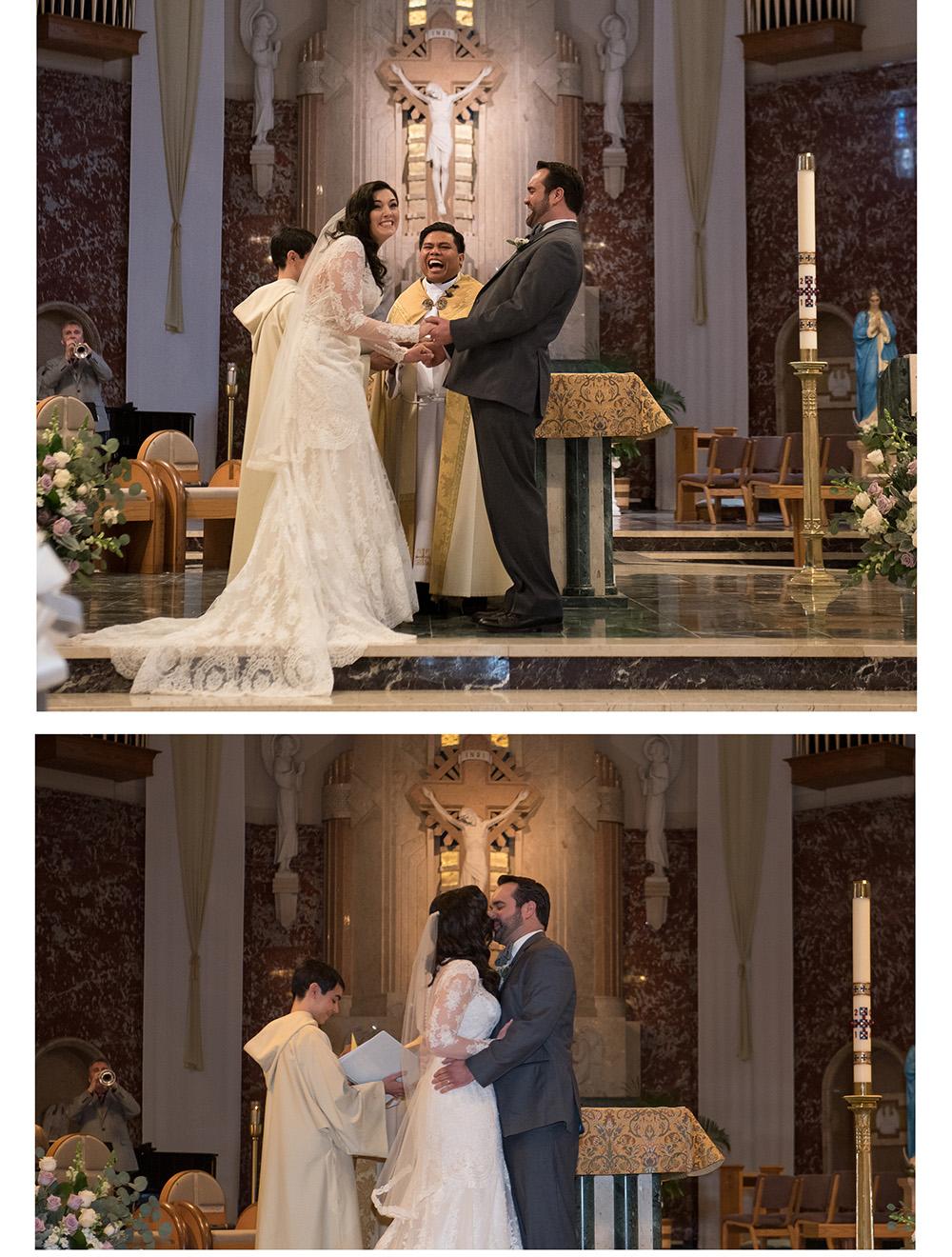 image-Meg-Brett-Wedding-2016-12