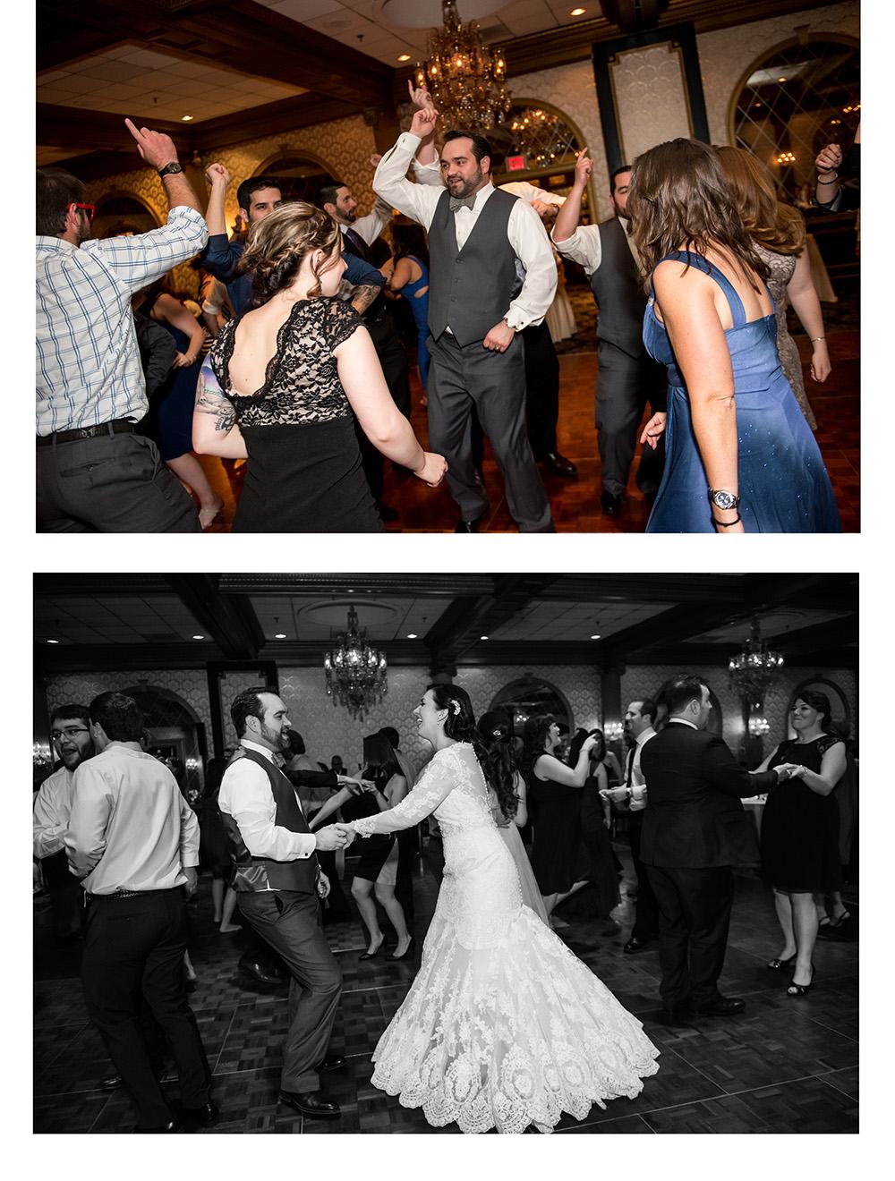 image-Meg-Brett-Wedding-2016-31