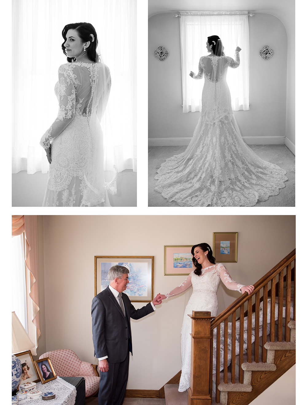 image-Meg-Brett-Wedding-2016-4